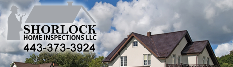 Shorlock Home Inspections, LLC